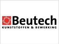beutech