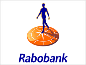 rabo-275x207