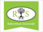 reformhuis