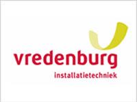 vredenburg